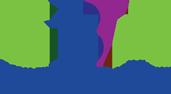 gbta-logo